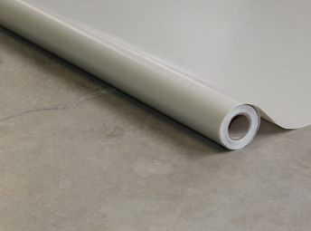 S-1841 Quiet Comfort Floating Underlayment