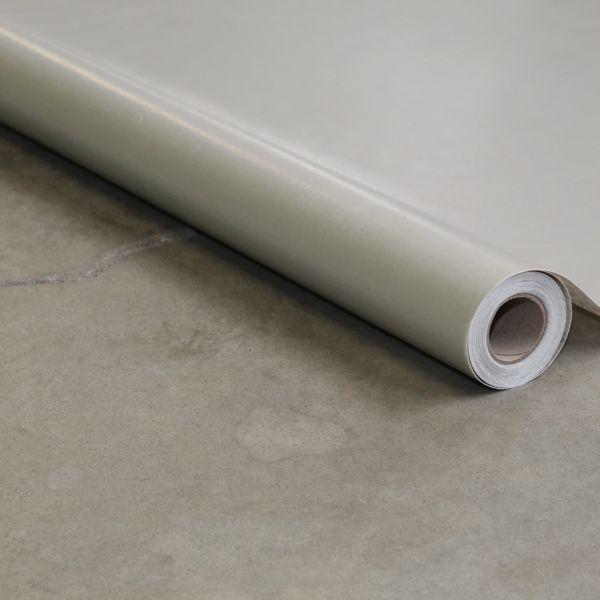 Paper Underlay For Vinyl Flooring: S-1841 Quiet Comfort Floating Underlayment: S-1841