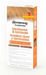 S-304 Armstrong Hardwood & Laminate Cleaning System