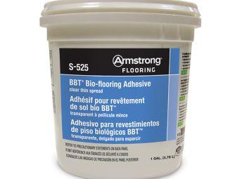 Armstrong BBT Bio-flooring Adhesive