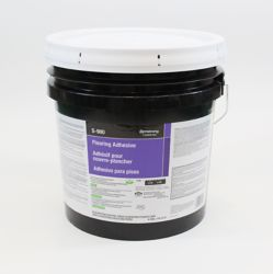 S-980 Armstrong S-980 Flooring Adhesive