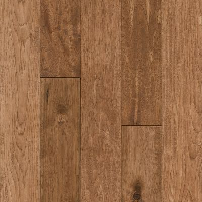 hickory solid hardwood rawhide sahp59l401h armstrong flooring residential