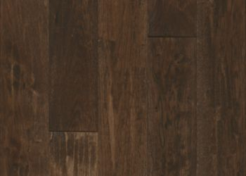 Hickory Solid Hardwood - Mill Creek