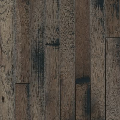 Hickory Solid Hardwood   Inspired Gray: SAHRR39L4IG | Armstrong Flooring  Residential