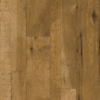 Armstrong Artistic Timbers TimberCuts Hickory - Warmth of Wood Hardwood Flooring - 3/4