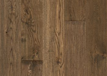 Oak Solid Hardwood - River Canyon