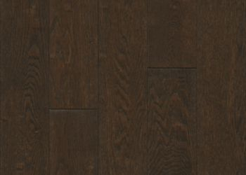 Oak Solid Hardwood - Beartown