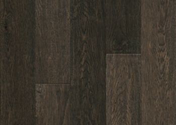 Oak Solid Hardwood - Great Smoky