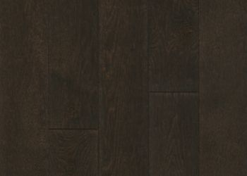 Oak Solid Hardwood - Raven Cliff