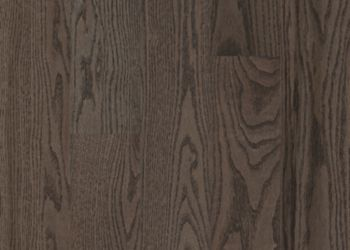 Oak Solid Hardwood - Premier Drift
