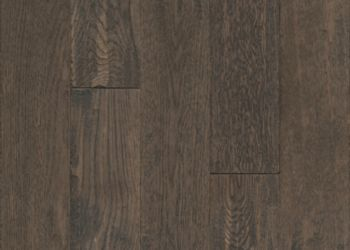 Oak Solid Hardwood - Cascade
