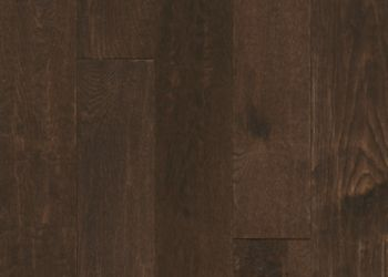 Oak Solid Hardwood - Masterpiece