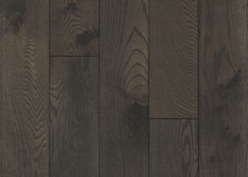 Oak Solid Hardwood - Gallant Depth