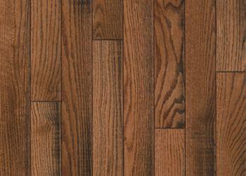 Oak Solid Hardwood - Renewed Mink
