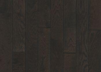 Oak Solid Hardwood - Transcending Antique