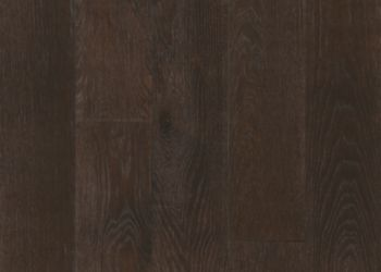 Oak Solid Hardwood - Clove Brew