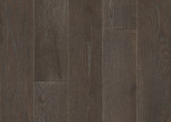 Oak Solid Hardwood - Cove Hollow