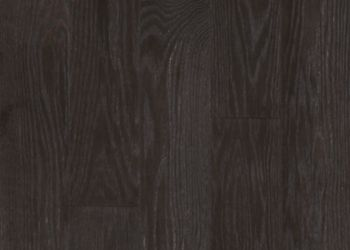 Oak Solid Hardwood - Canyon Rim