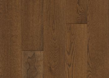 Oak Solid Hardwood - Native Countryside