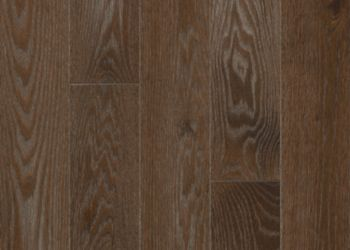Oak Solid Hardwood - River Leaf
