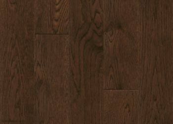 Oak Solid Hardwood - Rolling Woods