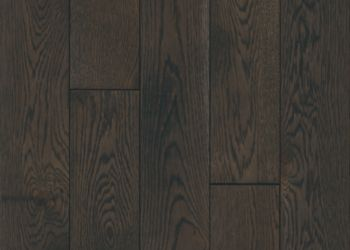 Oak Solid Hardwood - Shadow Play
