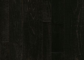 Red Oak Solid Hardwood - Classic Dark