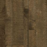 Armstrong Artistic Timbers TimberCuts Maple - Lumberjack Hardwood Flooring - 3/4