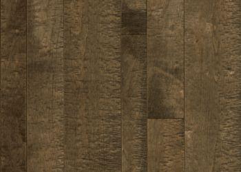 Érable Solide Bois franc - Lumberjack