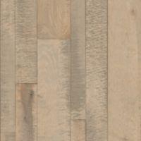 Armstrong Artistic Timbers TimberCuts Maple - Harbor Fog Hardwood Flooring - 3/4