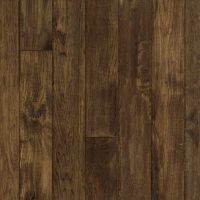 Armstrong American Scrape Hardwood Hickory - River House Hardwood Flooring - 3/4