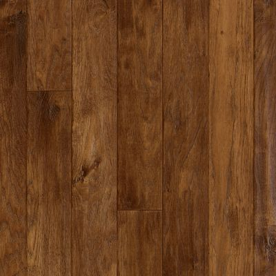hickory solid hardwood candy apple