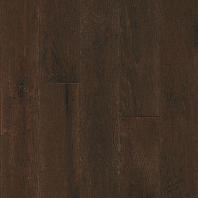 Red Oak Solid Hardwood   Brown Bear
