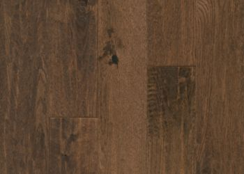 Red Oak Solid Hardwood - Great Plains
