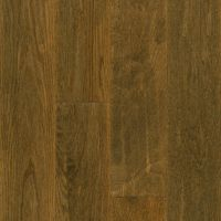 Armstrong American Scrape Hardwood Red Oak - Great Plains Hardwood Flooring - 3/4