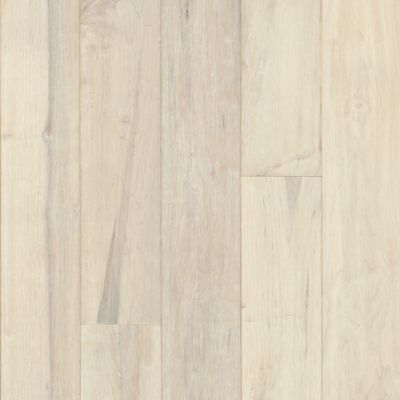 Maple Solid Hardwood Aspen SAS311 Armstrong Flooring Residential