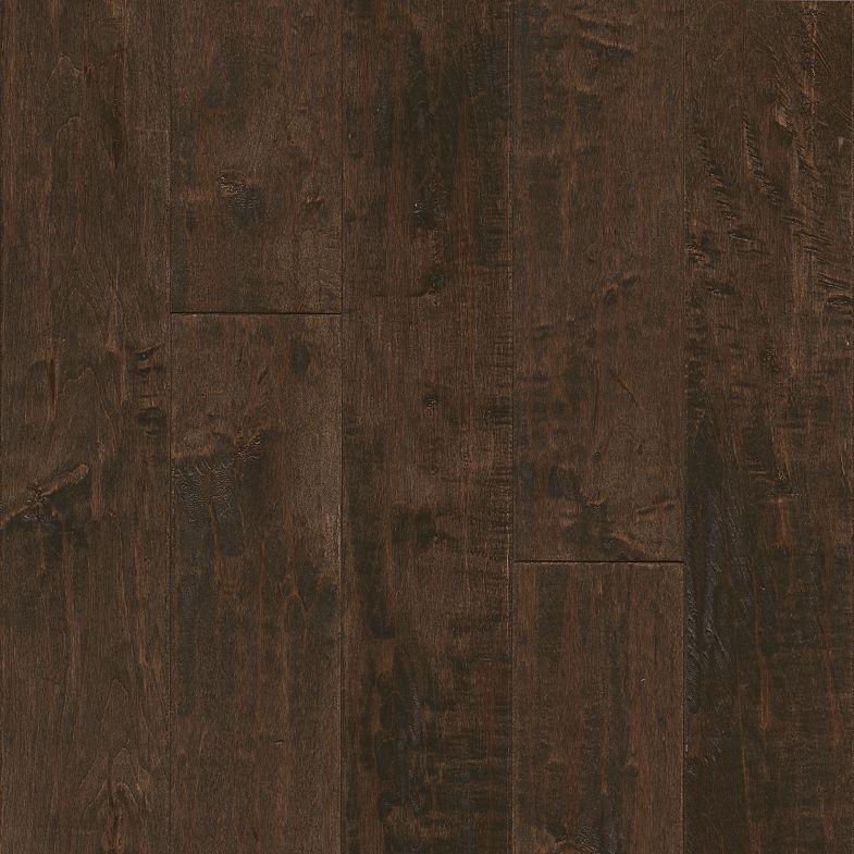 American Scrape Hardwood