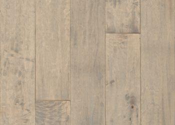 Maple Solid Hardwood - Coastline California