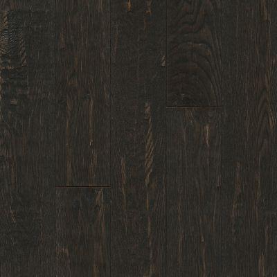 White Oak Hardwood Flooring Armstrong Flooring Residential