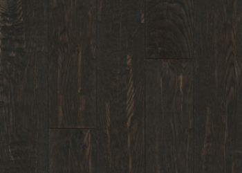 White Oak Solid Hardwood - Black Mountains