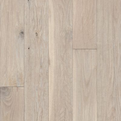 Oak - Snow Peak Hardwood SBKSS59L401H