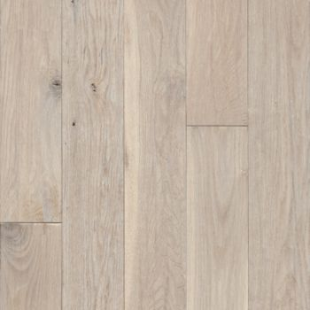 Oak - Snow Peak Hardwood SBKSS39L401H