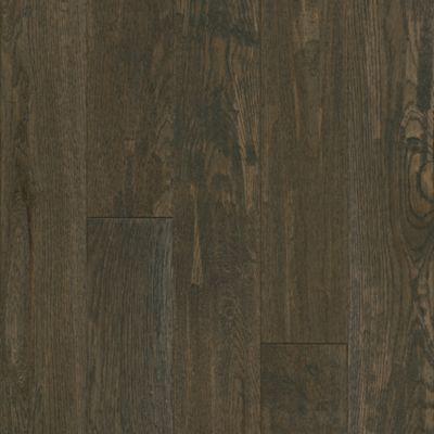 Oak - Coastal Plain Hardwood SBKSS39L402H