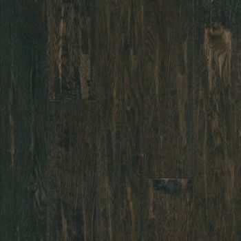 Oak - Winter Night Hardwood SBKSS39L403H