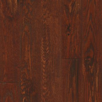 Oak - Autumn Hardwood SBKSS59L405H