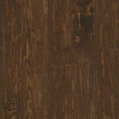 Oak - Forest Land Hardwood SBKSS59L406H