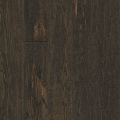 Oak - Mountain Range Hardwood SBKSS39L407H