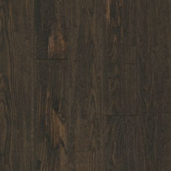Oak - Mountain Range Hardwood SBKSS59L407H