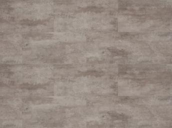 Silk Scarf Platinum .SE215