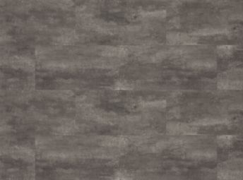 Silk Scarf Black Silver .SE216